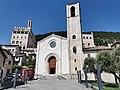 Gubbio veduta 24.jpg