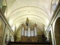 Guecho, Algorta - Iglesia de San Nicolas de Bari 16.jpg