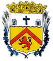 Guerville (Yvelines) - Blason001.jpg