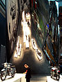Guggenheim Las Vegas 02.jpg