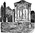 Guida di Pompei illustrata p001.jpg