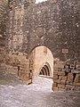 Guimera - Castillo (Portal d'Evol).jpg