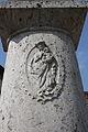Gundremmingen Kriegerdenkmal 12.JPG