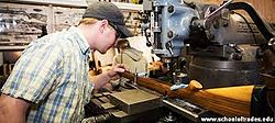 Gunsmithing Program at Murray State College.jpg