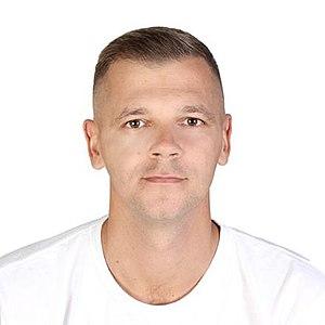 Gurichev Dmitro tennis.jpg