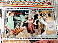 Gurk - Vorhalle Fresken AT Kain und Abel.jpg
