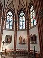 Gustav Adolfs kyrka 84.JPG