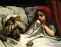 Gustave Dore - Little Red Riding Hood.jpg