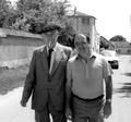Gustave Thibon et Bernard Antony.png