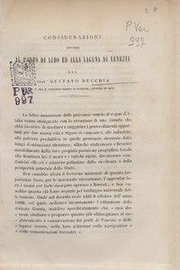 Gustavo Bucchia - BEIC 6313578.tif