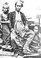 Gusti Ktut Djilantik Raja of Buleleng 1873.jpg