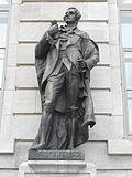 Guy Carleton Lord Dorchester 03.jpg