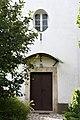 Gyúró, református templom 2021 02.jpg