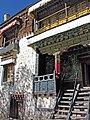 Gyantse, Tibet -5990.jpg