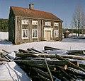 Häggvik - KMB - 16000300033888.jpg