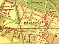 Hästhagen3.jpg