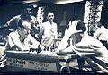 Héctor Rossetto y Ernesto Che Guevara.jpg