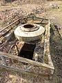 Hénin-Beaumont - Avaleresse n° 1 des mines de Dourges (04).JPG