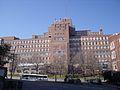 Hôpital Général de Montéal 01.jpg