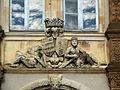 Hôtel de Chavagnac - Moulins (4) détail d'ornementation.jpg