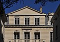 Hôtel de Richepanse 003.JPG