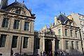 Hôtel de Sully, París. 21.JPG