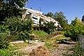 Höngg - Rotach-Häuser - Kloster-Fahr-Weg 2011-08-20 15-34-24 ShiftN.jpg