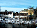 Hønefoss skole.jpg