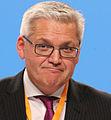 Hüppe CDU Parteitag 2014 by Olaf Kosinsky-7.jpg
