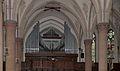 Hüsten - Kirche St. Petri 5.jpg