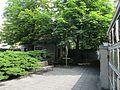 Hřbitov Chodov 08.jpg