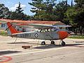 HAF T-41D 7134.jpg