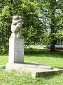 HAL-Denkmal KZAußenlager.JPG