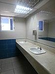 HAV airport toilets 1.jpg