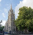 HE1080990 Church Of St John The Evangelist.jpg