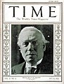 HH Asquith-TIME-1923.jpg
