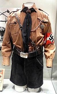 HJ Uniform.jpg