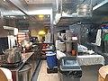 HK Central Wellington Street shop Restaurant Kitchen April 2021 SS2 20210409 090144.jpg