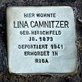 HL-021 Lina Camnitzer (1873).jpg