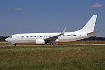 Letiště Taškent