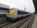 HLE 1351 - IC 2112 - Bruxelles-Midi - 2020-01-20.jpg