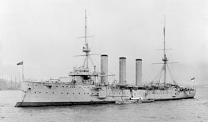 HMS Cumberland cropped LOC det.4a16295.jpg
