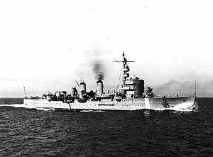 HMS Fylgia during WW2.JPG
