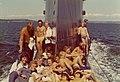 HMS Hajen MM10355.jpg