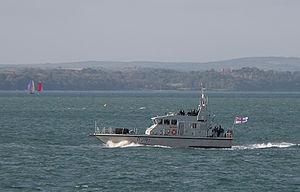 HMS Puncher P291 BB.jpg
