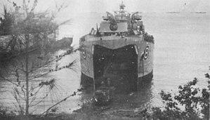 HM LST-8 - Image: HM LST 8