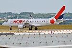 HOP!, F-HBXL, Embraer ERJ-170LR (34923560014).jpg