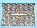 HP-HP9000-370-Memory-Piggyback-Board-98264-66522 01.jpg