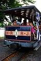 HRRJ utflyktsvagn 01.jpg