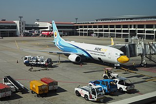 Jet fuel Type of aviation fuel